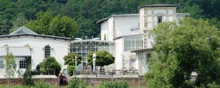 Bild Europäische Akademie für Bildende Kunst Trier