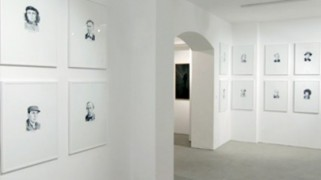 Bild collectiva gallery Berlin