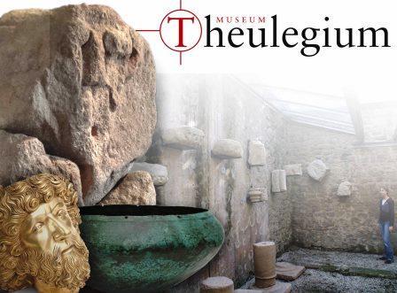 Bild Museum Theulegium Tholey