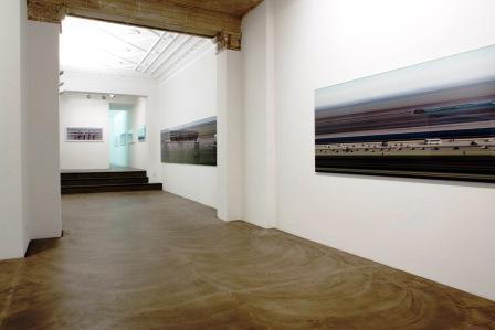 Bild Galerie Deschler Berlin