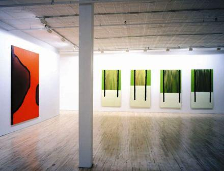 Bild Kienzle Art Foundation Berlin