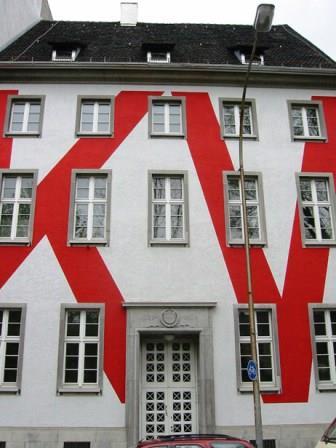Bild Kunstverein Freiburg