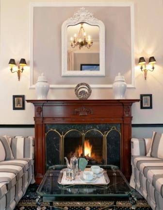 Bild Restaurant Der Kleine Prinz Baden Baden