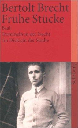 Bild Brechts Elternhaus Bleichstraße Augsburg