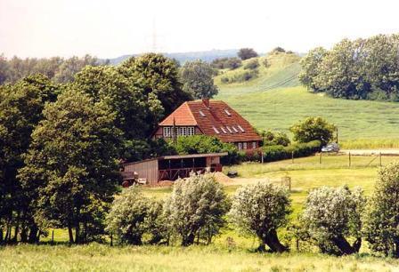 Bild Bio Wildhof Zacharias