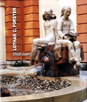 Bild Galerie und Ausstellungshaus Lothar C. Forster Würzburg
