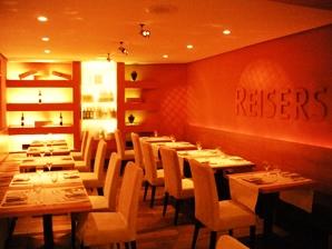 Bild Restaurant REISERS am Stein Würzburg