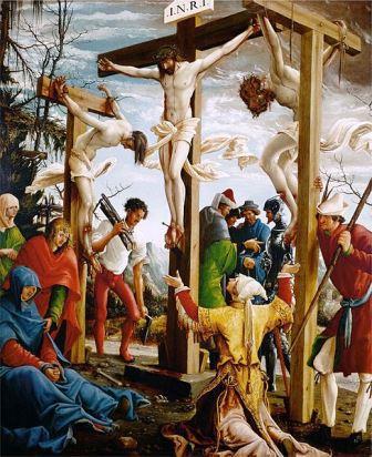 Bild Stift St. Florian Linz