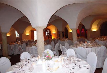 Bild Restaurant Gänsbauer Regensburg