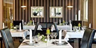 Bild Restaurant Brandner Regensburg