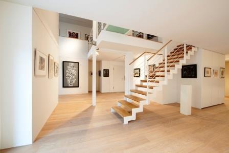 Bild Valentien Kunsthandel und Galerie Stuttgart