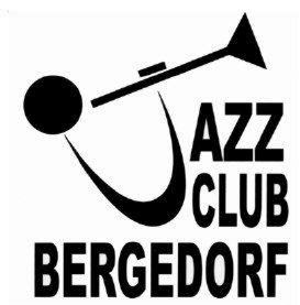 Bild Jazz Club Bergedorf