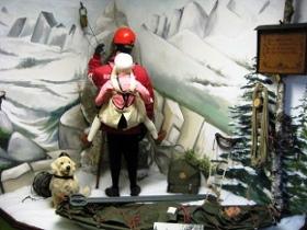 Bild Rotkreuz Museum Regenstauf