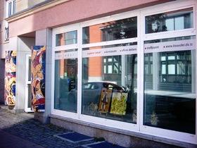 Bild Galerie artECK Chemnitz