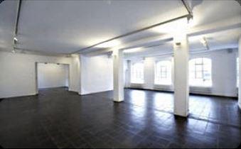 Bild Galerie Robert Drees Hannover