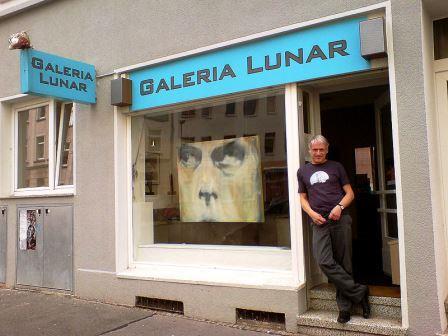 Bild Galeria Lunar Hannover