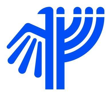Bild Deutsch Israelische Gesellschaft Hannover