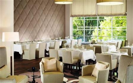 Bild Hillmann's Restaurant Bremen