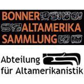 Bild Bonner Altamerika Sammlung