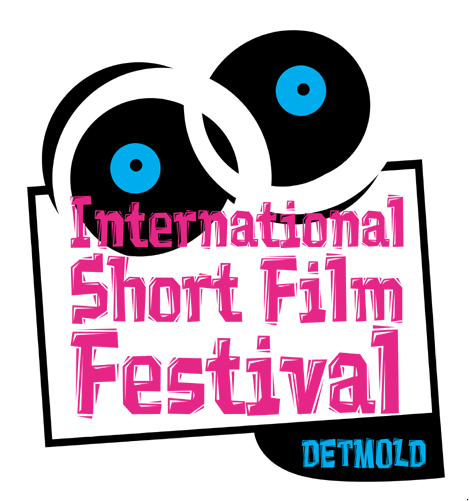 Bild International Short Film Festival Detmold