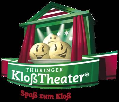 Bild Thüringer KloßTheater Friedrichroda