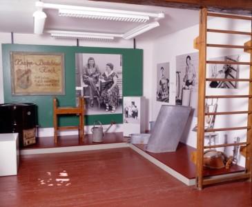 Bild Kneipp Museum Bad Endbach