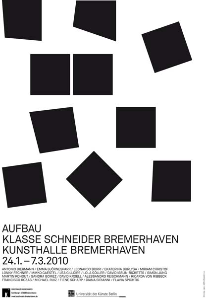 Bild Kunsthalle Bremerhaven
