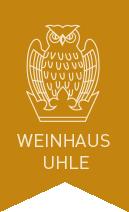 Bild Weinhaus Uhle Schwerin