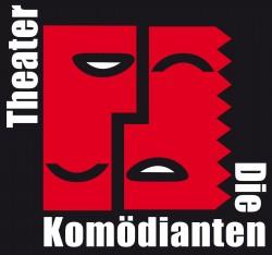 Die Komödianten Kiel