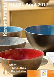 Bild Paderborner Keramikmarkt