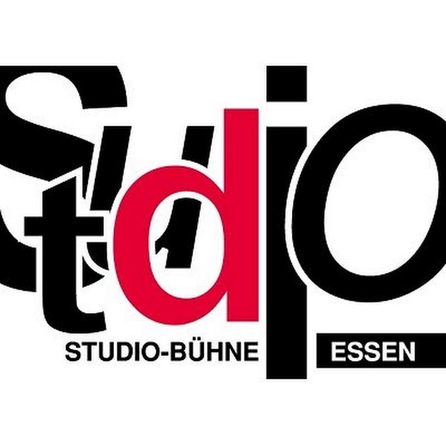 Bild Studio Bühne Essen