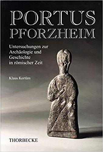 Bild Kappelhof Pforzheim