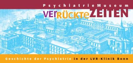 Bild Psychiatriemuseum Bonn