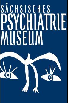Bild Sächsische Psychiatriemuseum Leipzig