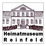 Bild Heimatmuseum Reinfeld