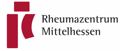 Bild Rheumazentrum Mittelhessen Bad Endbach