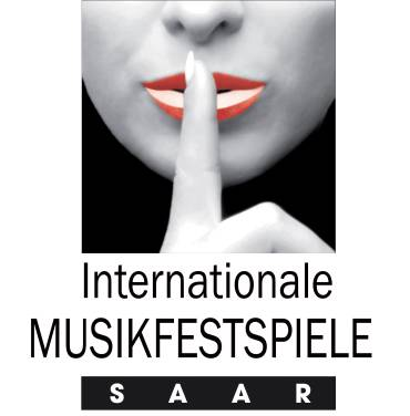Bild Musikfestspiele Saar Saarbrücken