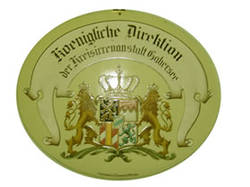 Bild Museum Inn Salzach Klinikum Wasserburg