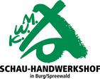 Bild Handwerkshof Burg