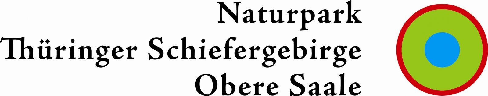 Bild Naturpark Thüringer Schiefergebirge Obere Saale