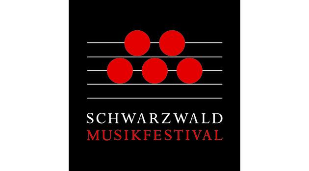 Bild Schwarzwald Musikfestival Freudenstadt
