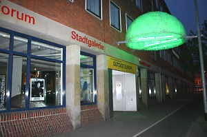 Bild Stadtgalerie Kiel