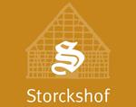 Bild STORCKSHOF Dortmund