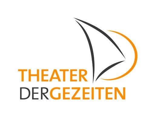 Bild Theater der Gezeiten Bochum