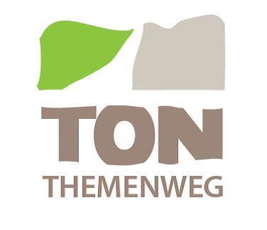 Bild Themenweg Ton Westerwald