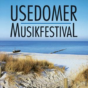 Bild Usedomer Musikfestival