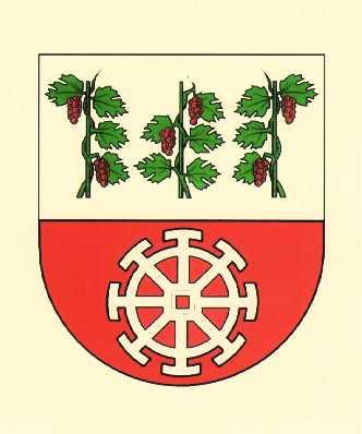 Bild Händel Weinberg Zappendorf